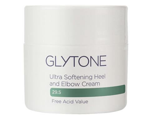 Glytone Heel and Elbow Cream
