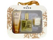 NUXE Prodigious Limited Edition Set