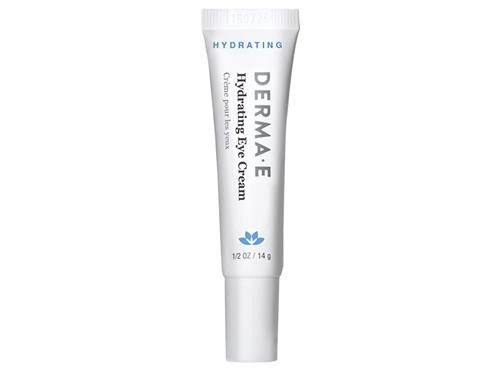 derma e Anti-Wrinkle Vitamin A Eye Creme