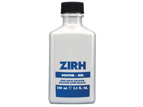 ZIRH Soothe - Gel Post Shave Solution