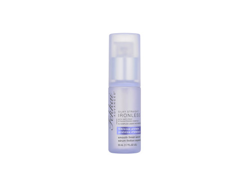 Fekkai Ironless Silky Straight Serum