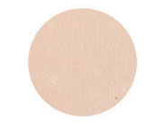Colorescience Pressed Mineral Illuminator Refill