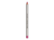 Mirabella Lip Definer Pencil