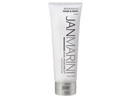 Jan Marini Bioglycolic Lotion: Hands and Body
