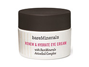 BareMinerals Renew & Hydrate Eye Cream