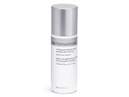 MD Formulations Continuous Renewal Serum Sensitive Skin Formula