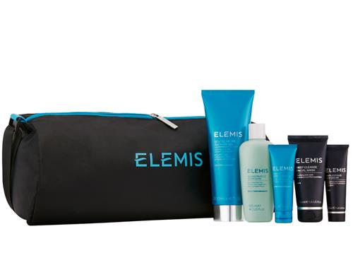 Elemis The Gym Kit - For Him