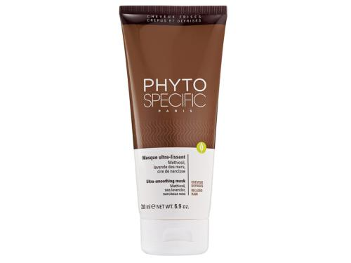 PhytoSpecific Ultra-Smoothing Mask