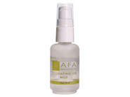 AFA Exfoliating Gel - Mild
