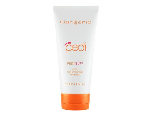 Clarisonic Pedi System - Pedi-Buff Sonic Foot Smoothing Treatment