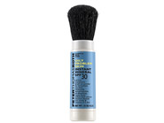 Peter Thomas Roth Oily Problem Skin Instant Mineral SPF 30