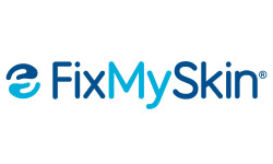Shop FixMySkin at LovelySkin.com