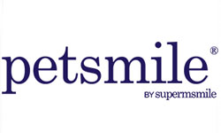 Logo for Petsmile