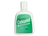 Cetaphil Moisturizing Lotion - 8 fl oz