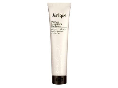 Jurlique Moisture Replenishing Day Cream 4.3 oz
