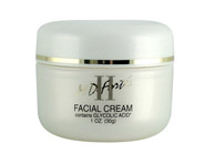 M.D. Forte Facial CREAM II (20% Glycolic Compound)