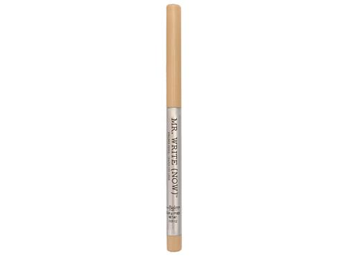 theBalm Mr. Write Now Eyeliner Pencil - Brian B. Beige