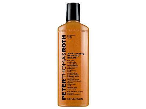 Peter Thomas Roth Anti Aging Buffing Beads