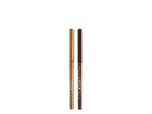 Stila Smudge Stick Sun Goddess Duo