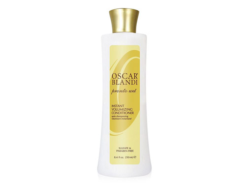 Oscar Blandi Pronto Wet Volumizing Conditioner