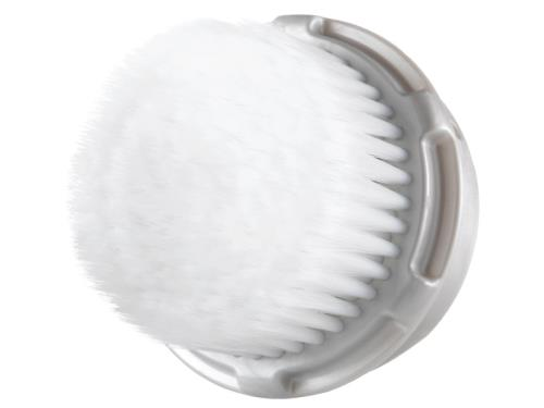 Clarisonic Luxe High Performance Brush Head - Luxe Facial Cashmere: buy this Clarisonic Luxe brush head.