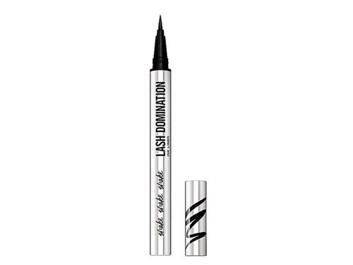 bareMinerals Lash Domination Ink Liner