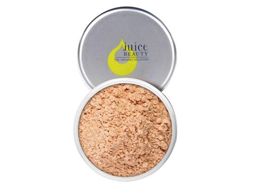 Juice Beauty Blemish Clearing Powder - Matte Sheer