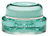 Freeze 24-7 Instant Targeted Wrinkle Treatment 10g