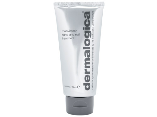 Dermalogica Multivitamin Hand and Nail Treatment 2.5 oz
