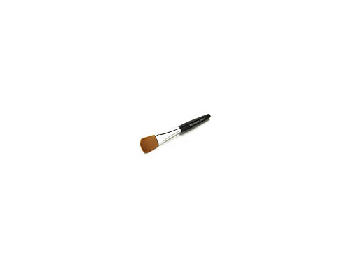 DermaBlend Foundation Brush