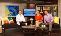 Joel Schlessinger MD Talks Acne on the Morning Blend
