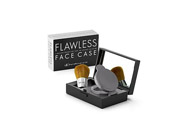 BareMinerals Flawless Face Case