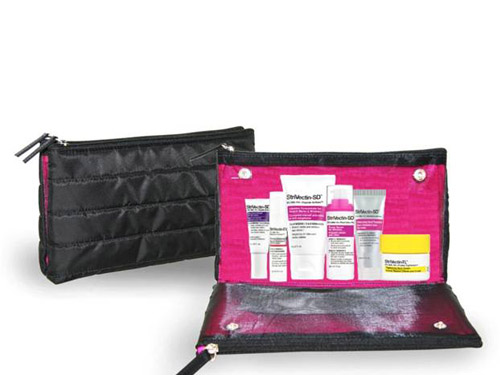 StriVectin Healthy Skin Blockbuster Kit