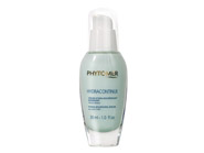 Phytomer HydraContinue Hydra-Nourishing Serum