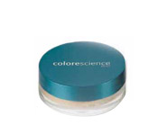 Colorescience Pro Sunforgettable SPF 30 Shimmer Jar 6g