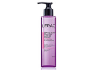 LIERAC Demaquillant Douceur Gentle Cleanser