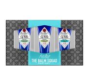 Jack Black Mighty Minty Balm Squad