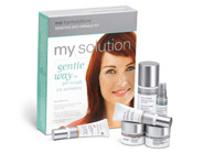 md formulations Sensitive Anti-Wrinkle Solution Kit