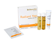 Dr. Hauschka Radiant You for Normal/Dry Skin
