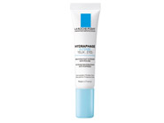 La Roche Posay Hydraphase Intense Eyes