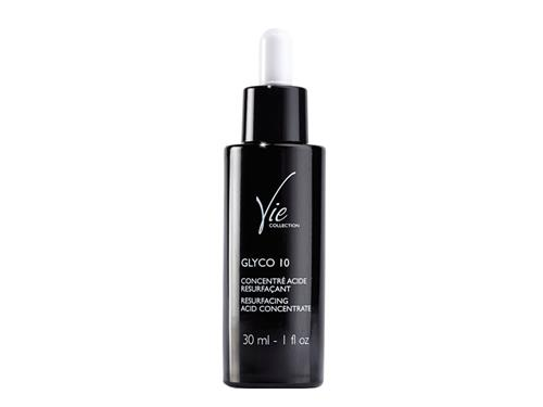 Vie Collection Glyco 10 Resurfacing Acid Concentrate