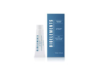 Bioelements Lip Buff
