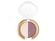Jane Iredale Duo Eye Shadow