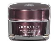 Pevonia Power Repair Age Correction Refining Marine D.N.A. Cream