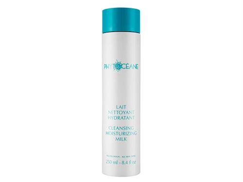 Phytoceane Cleansing Moisturizing Milk with Free Invigorating Cleansing Lotion