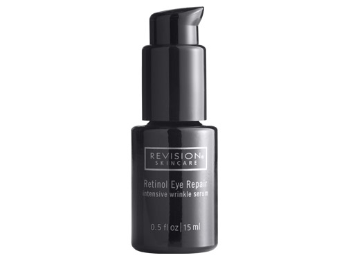 Revision Skincare Retinol Eye Repair