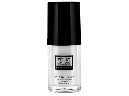 Free $137.50 Travel-Size Erno Laszlo Phormula 3-9 Repair Serum