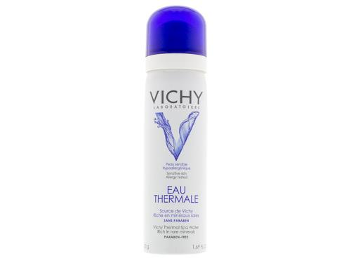 Vichy Thermal Spa Water - 50 g
