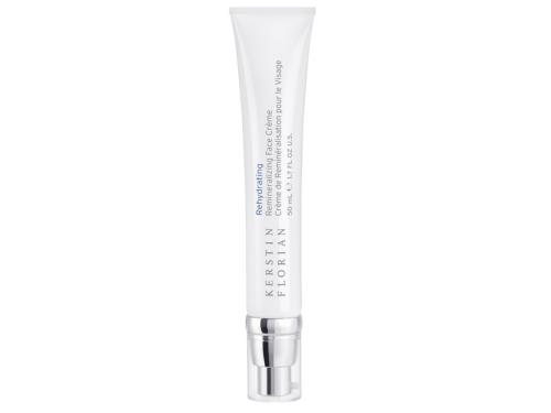 Kerstin Florian Rehydrating Remineralizing Face Creme