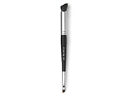 BareMinerals Double-Ended Smoky Eye/Shaping Brush